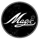 magiccos