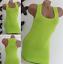 Damen-Tank-Top-Long-Top-Shirt-in-vielen-farben-S-L-NEU Indexbild 22