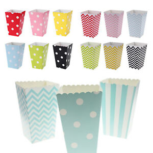 12pcs-Paper-Popcorn-Candy-Sanck-Gift-Boxes-For-Baby-Shower-Wedding-Party-Decor