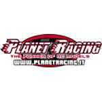 Planet Racing Shop