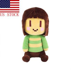 "Plush Little Buddy Super Mario Bros New Misc Yoshi 8/"" Plush -Green"