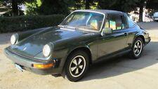 New Listing1976 Porsche 911