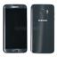 Samsung-Galaxy-S7-Edge-G935-32-Go-Debloque-AT-amp-T-T-Mobile-GSM-Smartphone-Telephone miniature 3