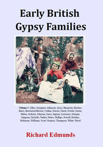 Early-British-Gypsy-Families-Vol-1-Allen-to-Wood-A4-illustrated-book