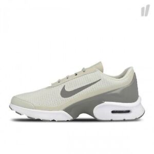 Nike – Wmns Air Max Jewell Womens Shoes Light PumiceWhite Black