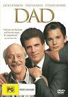Dad (DVD, 2013)