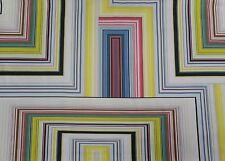Designers Guild Fabric 'ABSTRACT MALACHITE' 4 METRES (400cm) 100% Cotton