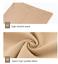 Legs-Fake-Translucent-Warm-Fleece-Strumpfhose-Slim-Stretchy-Winter-Pantyhose Indexbild 5