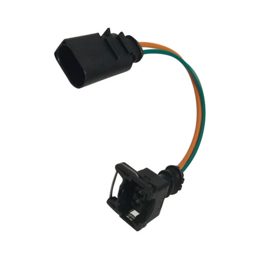 10 X Pigtail Connector Canister Purge Solenoid //Purge Valve Fits For Hyundai Kia