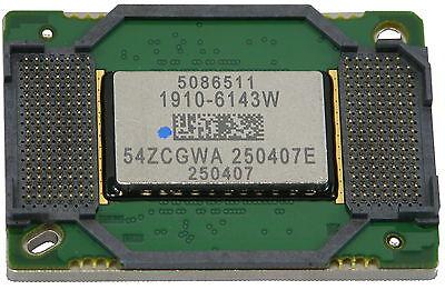 Brand New Original OEM DMD DLP Chip for Samsung HL61A750A1FXZA