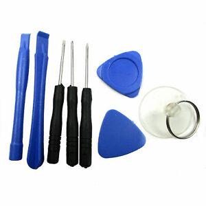 8-in-1-Opening-Repair-Screwdrivers-Tool-Kit-for-iPhone-XR-XS-X-8-7-6S-6-Plus-SE