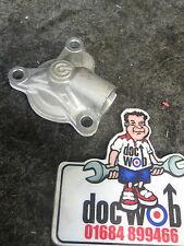 KTM SXF250 2013-15 SXF350 2011-15 New clutch slave cylinder 77232061044 KT5436