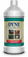 Dyne High Calorie Supplemet 16oz High Calorie Dietary Supplement for Dogs & Pups