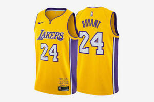 kobe bryant stitched jersey cheap online
