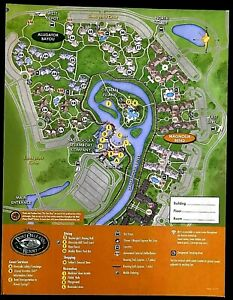 NEW-2021-Walt-Disney-World-Port-Orleans-Riverside-Map-4-Theme-Park-Guide-Maps