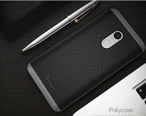 Ufficio Per Xiaomi : Cover custodia bumper per xiaomi redmi note 4x silicone tpu