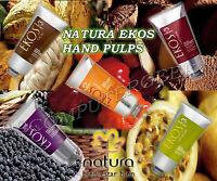 Natura Ekos Hand Moisturizing 75g