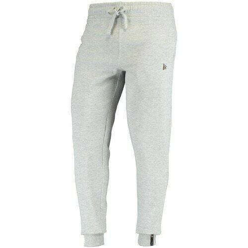 Minetom Hombres Har/én Pantalones Deportivos Pantalones Casual Trotar Bailando Baggy Pantalones