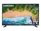 """Samsung NU6900 Series UN50NU6900 50"""" 2160p UHD LED Internet TV"""