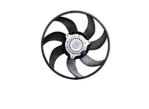 Ventilateur Pour Moteur Refroidissement Refroidisseur Ventilateur Ventilateur Moteur Peugeot Boxer 2,0 2,3 3,0 IDH bas