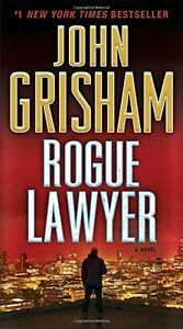 Rogue-Lawyer-A-Novel-by-John-Grisham