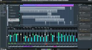 Steinberg-Cubase-LE-10-DAW-License-amp-Download-24-Hour-Delivery