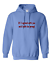 hooded-Sweatshirt-Hoodie-If-I-Agreed-With-You-We-039-d-Both-Be-Wrong