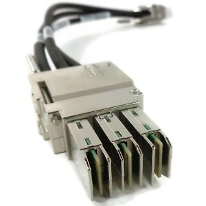 Cisco-STACK-T1-1M-StackWise-1M-Stacking-Cable-for-3850-Catalyst-Switch