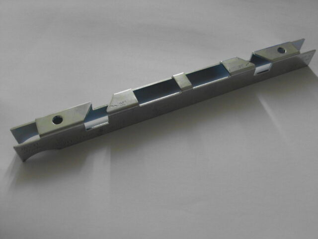 Chainsaw Chain Raker Depth Gauge suit most Chainsaws