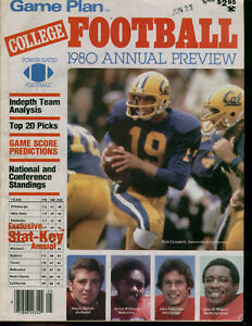 Game-Plan-039-s-College-Football-1980-Preview