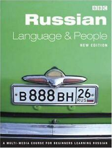 Russian-Language-and-People-Course-Book-by-Dr-Roy-Bivon-Terry-Culhane-NEW-book