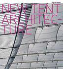 New Tent Architecture by Philip Drew (Hardback, 2008)