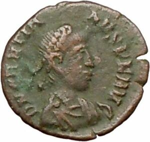 Gratian-379AD-Authentic-Ancient-Roman-Coin-Wreath-i27427