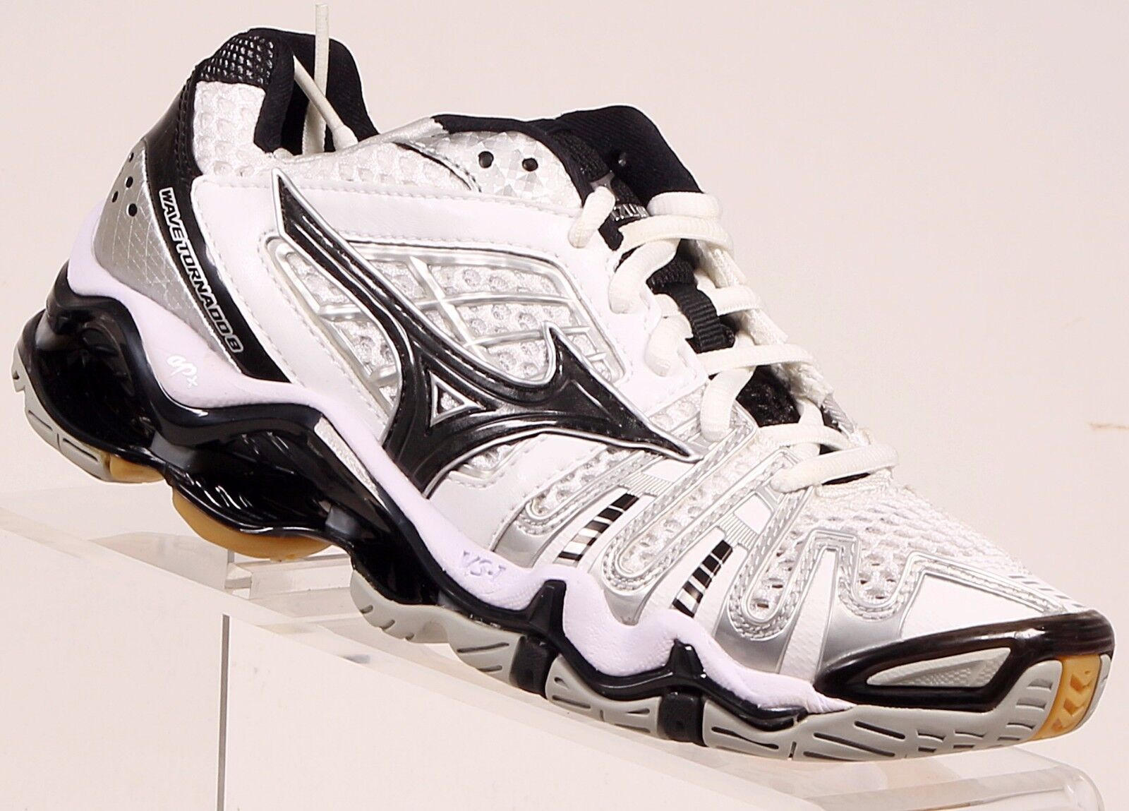 mizuno volleyball shoes where to buy ese dress