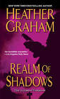 Realm of Shadows by Heather Graham (Paperback, 2013)