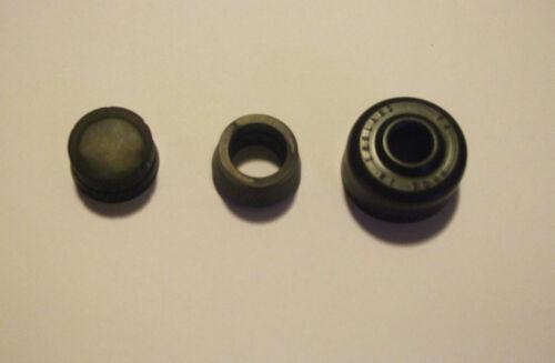 1959- AUSTIN A99 A110 Westminster   Clutch Master Cylinder Repair Seals Kit