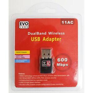 Evo-Labs-NPEVO-AC600USB-600Mbps-WiFi-WiFi-Adapter