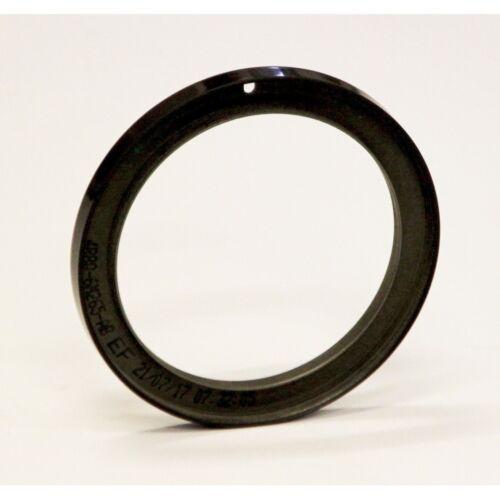 PEUGEOT 407 /& 607 2.7 /& 3.0 HDi V6 Genuine Trigger Wheel//manivelle Timing Ring