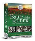 Battle of The Somme - DVD Region 2