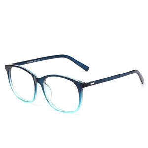 Fashion-Vintage-Clear-Lens-Glasses-Nerd-Fake-Retro-Geek-Eyewear-Eyeglasses-Smart