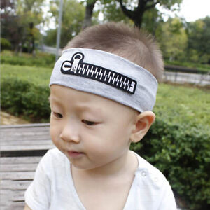 3afd61a78af0 Image is loading Cute-Baby-Girls-Toddler-Newborn-Soft-Headband-Headwear-
