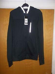 Adidas running jacket Size small mens - <span itemprop='availableAtOrFrom'>Yarm, United Kingdom</span> - Adidas running jacket Size small mens - Yarm, United Kingdom