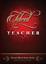 thumbnail 2 - Ideal Teacher by Shaykh Mufti Saiful Islam