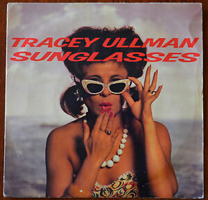 Tracey-Ullman-Sunglasses-7-BUY-205-VG