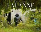 Claude and Francois-Xavier Lalanne von Paul (EDT) Kasmin (2012, Gebunden)