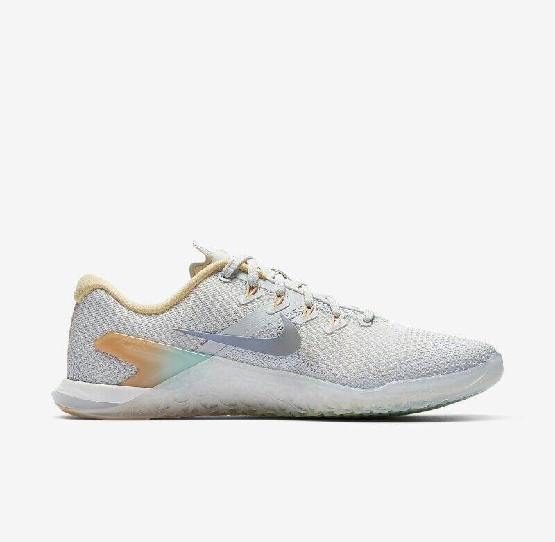 Wmns Nike Metcon 4 Rise-AH8184 100