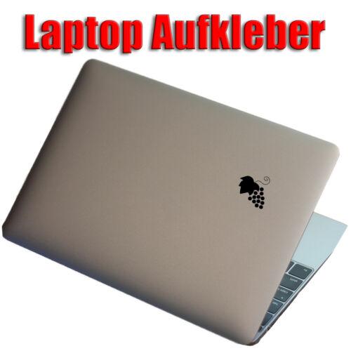 Handy Tablet Aufkleber  sticker Klee Blatt Mini Aufkleber Laptop