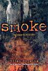 Smoke 9781416983293 by Ellen Hopkins Paperback