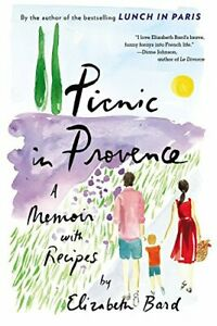 Picnic-in-Provence-A-Memoir-with-Recipes