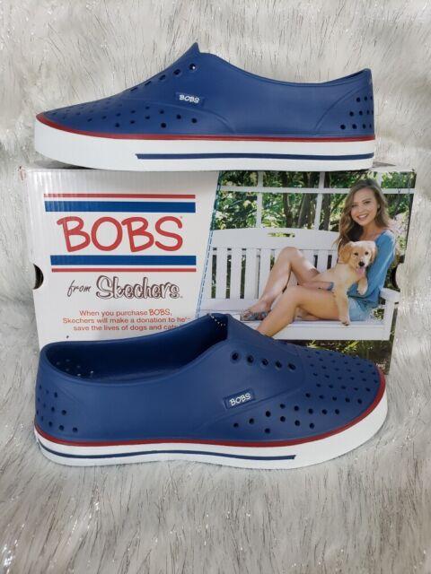 The Sequel Women's Water Type Shoe Navy